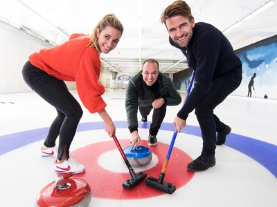 de-curling-quiz-1512124129.jpg foto