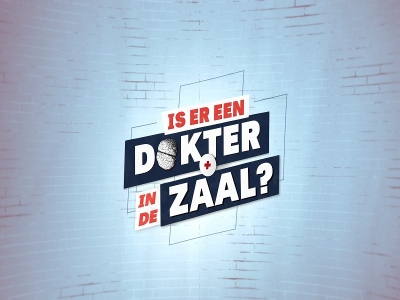 is-er-een-dokter-in-de-zaal-1544199012.jpg foto