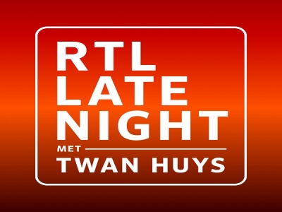 rtl-late-night-met-twan-huys-1538645915.jpg foto